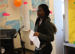 Youth Poetry Slam 04-09-2014 118