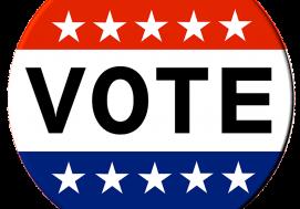 Prepare for Presidential primary March 10