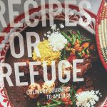 Recipes for Refuge Cookbook