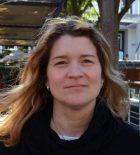 Kristin Bunce